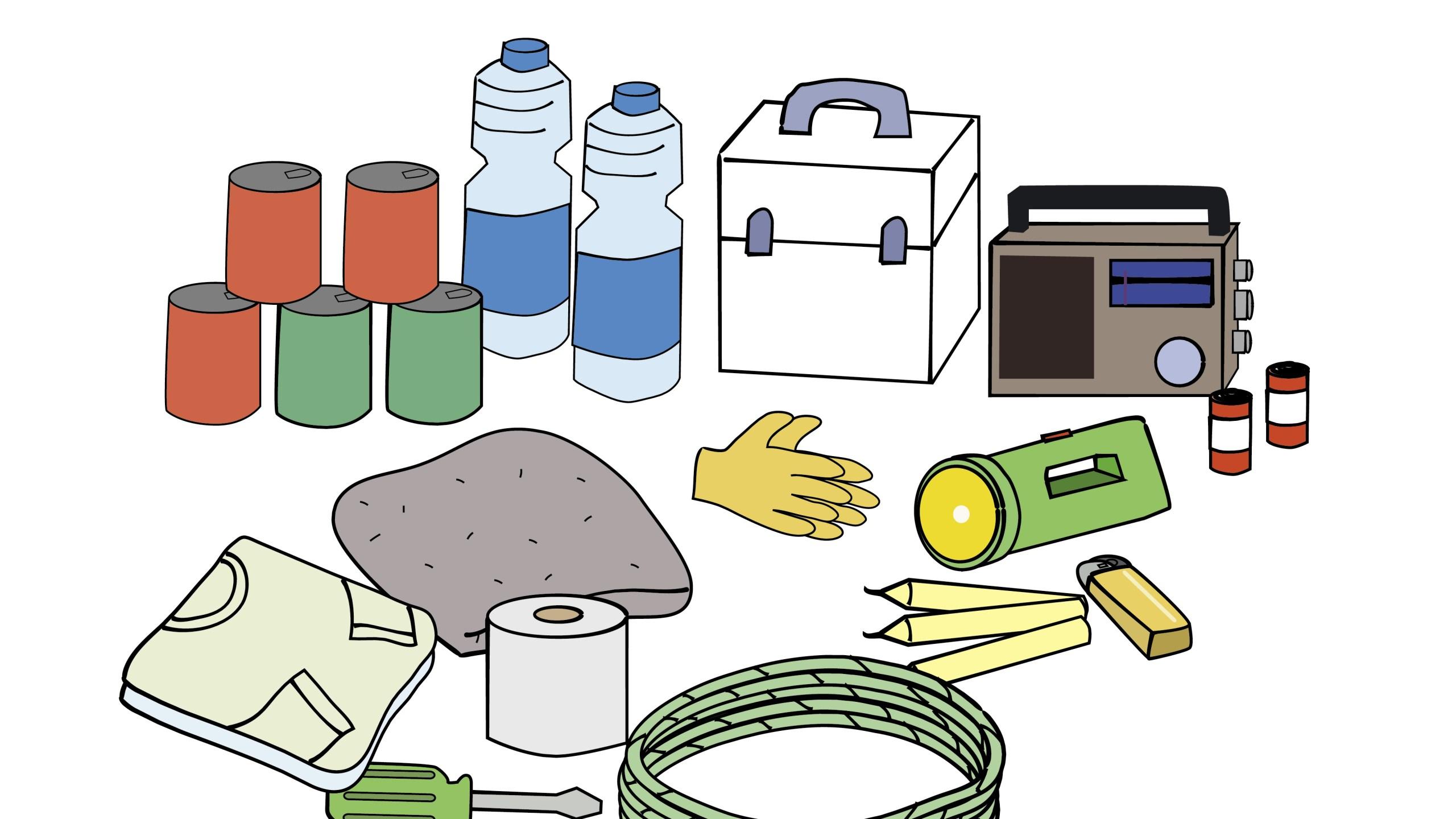shutterstock_home-disaster-kit_1521744253508.jpg