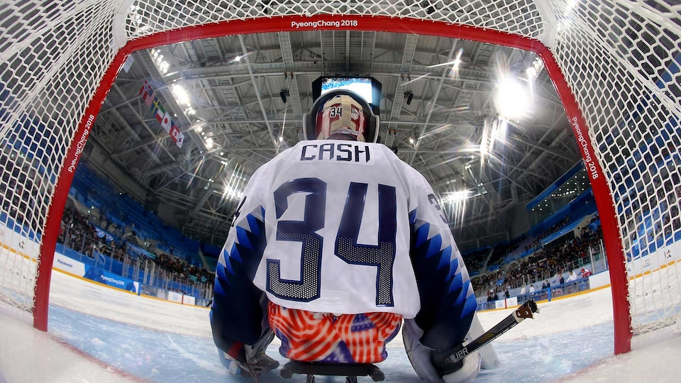 steve-cash-sled-hockey-gettyimages-930698766_716266
