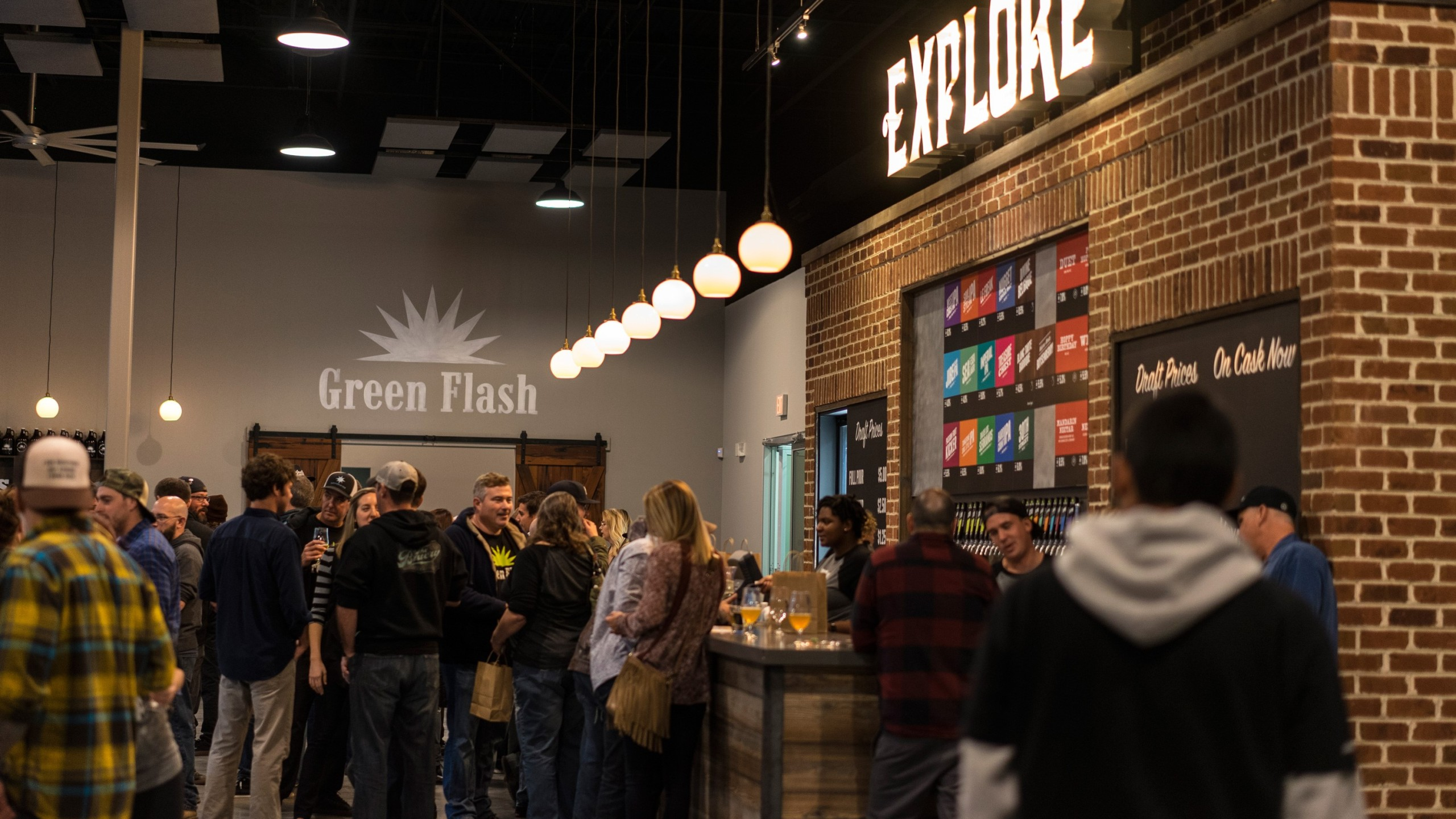 Green Flash Brewing Company_410646