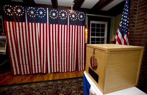 Voting Commission Lawsuits_1521127342419