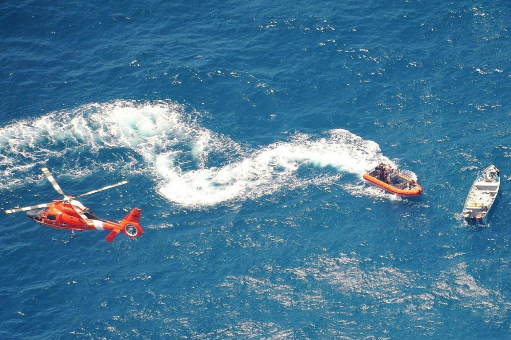 Coast Guard Harriet Lane Patrol_1523241804822.jpg.jpg