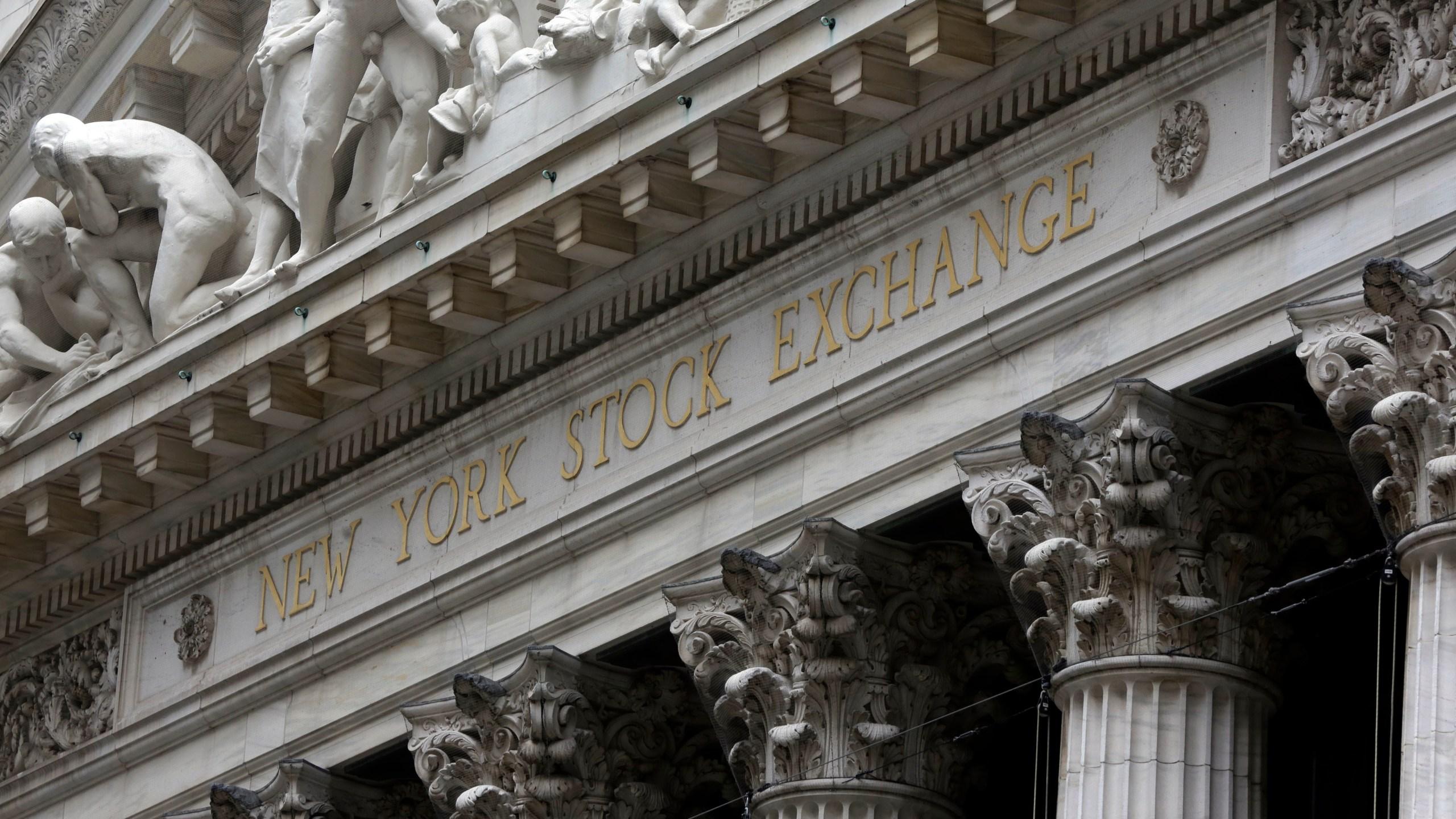 Financial_Markets_Wall_Street_84874-159532.jpg99300189