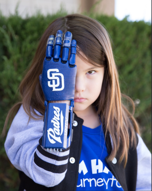 San Diego Padres Pitch Haileys Hand_1522645319675.PNG.jpg