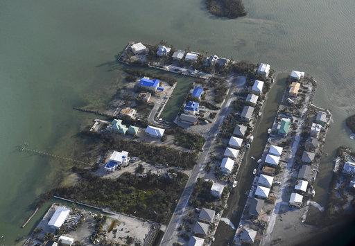 Hurricane Irma_596945