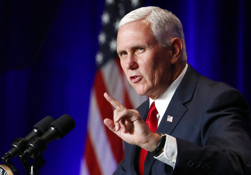 Mike Pence_574711