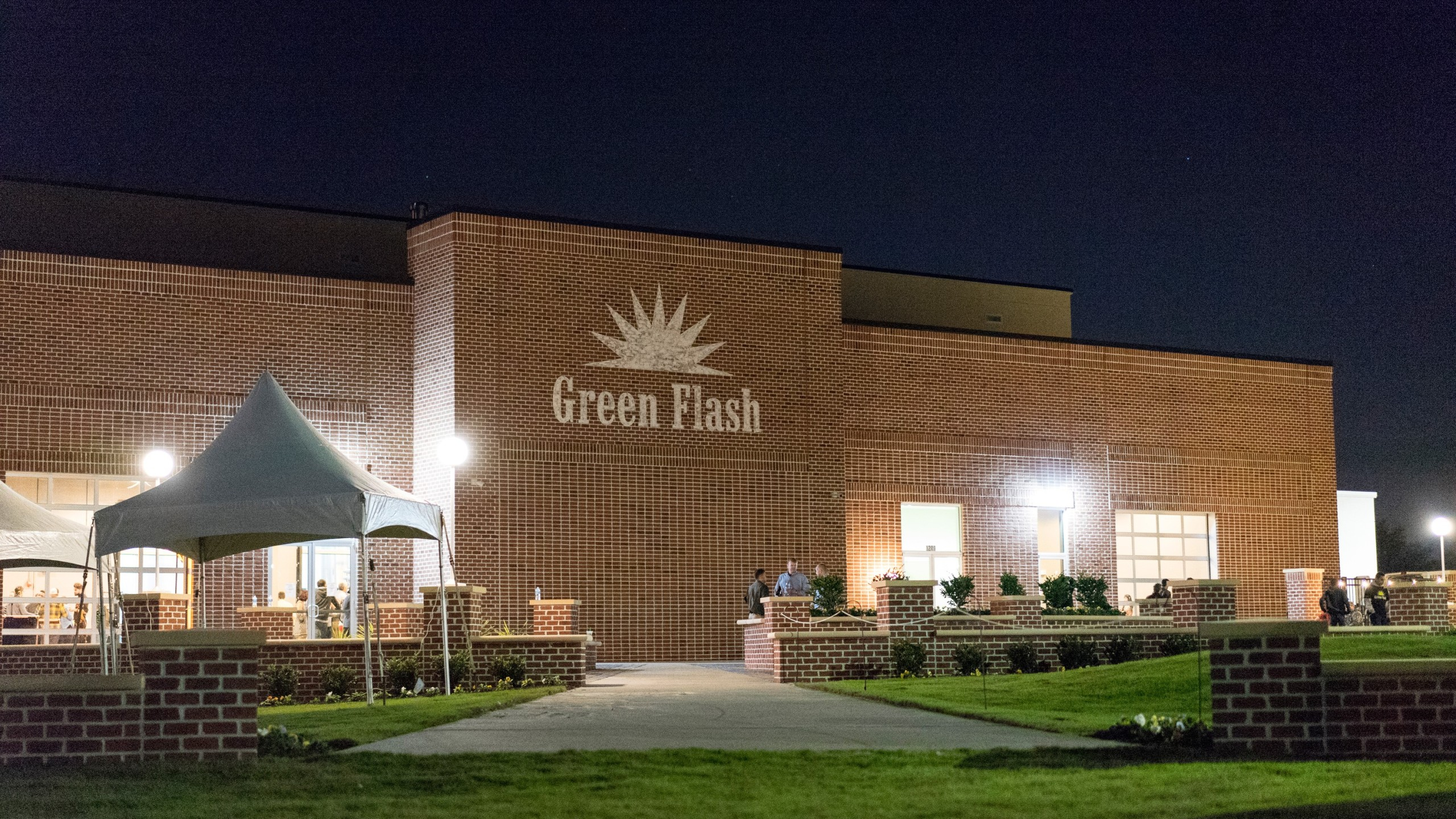 Green Flash Brewing Company_410644