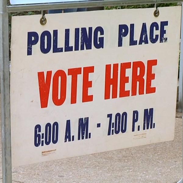 voting 2_596705