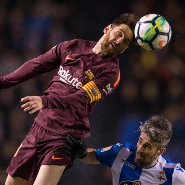 APTOPIX_Spain_Soccer_La_Liga_47631-159532.jpg26071231