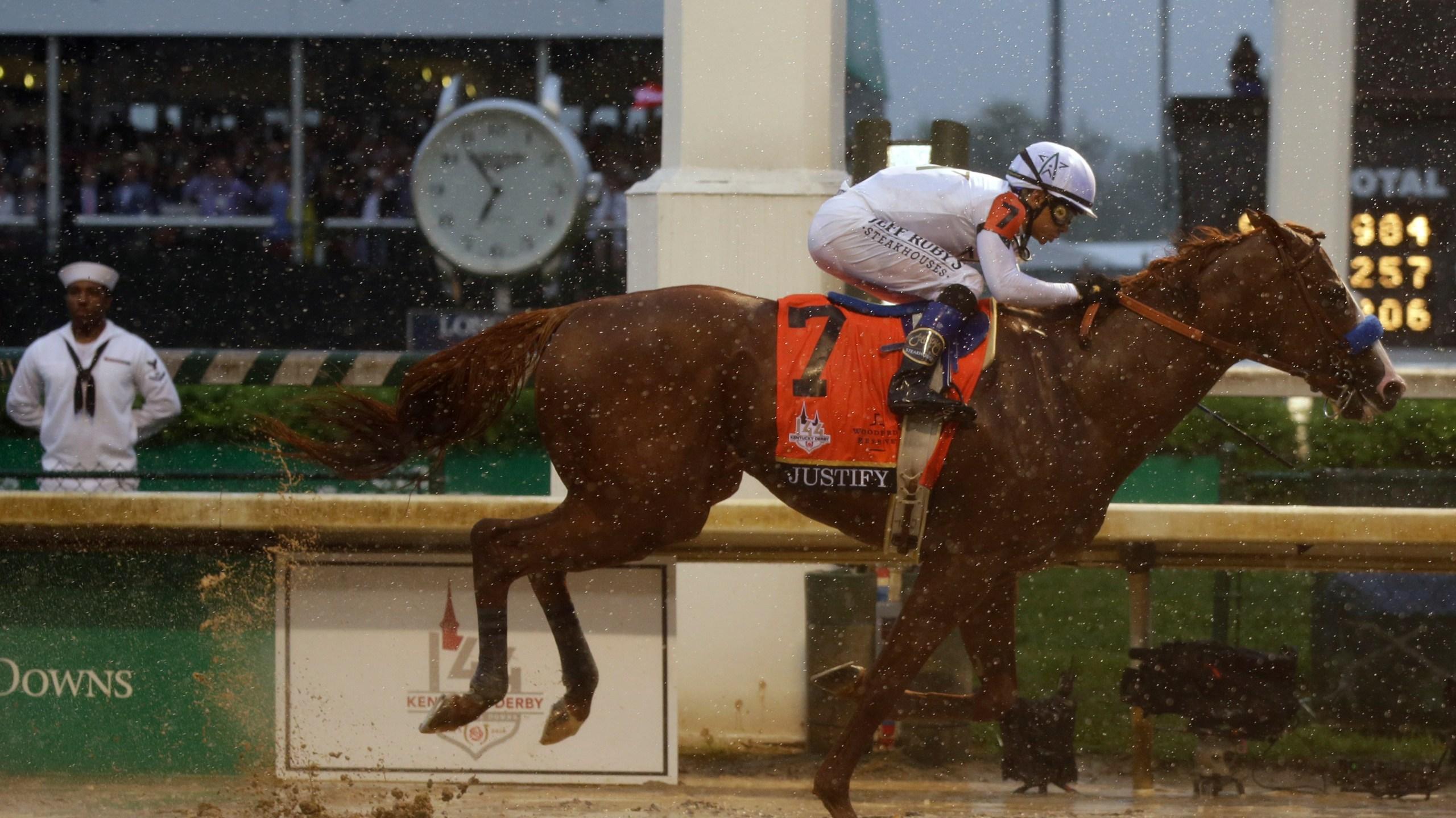 Kentucky_Derby_Horse_Racing_84370-159532.jpg96183074