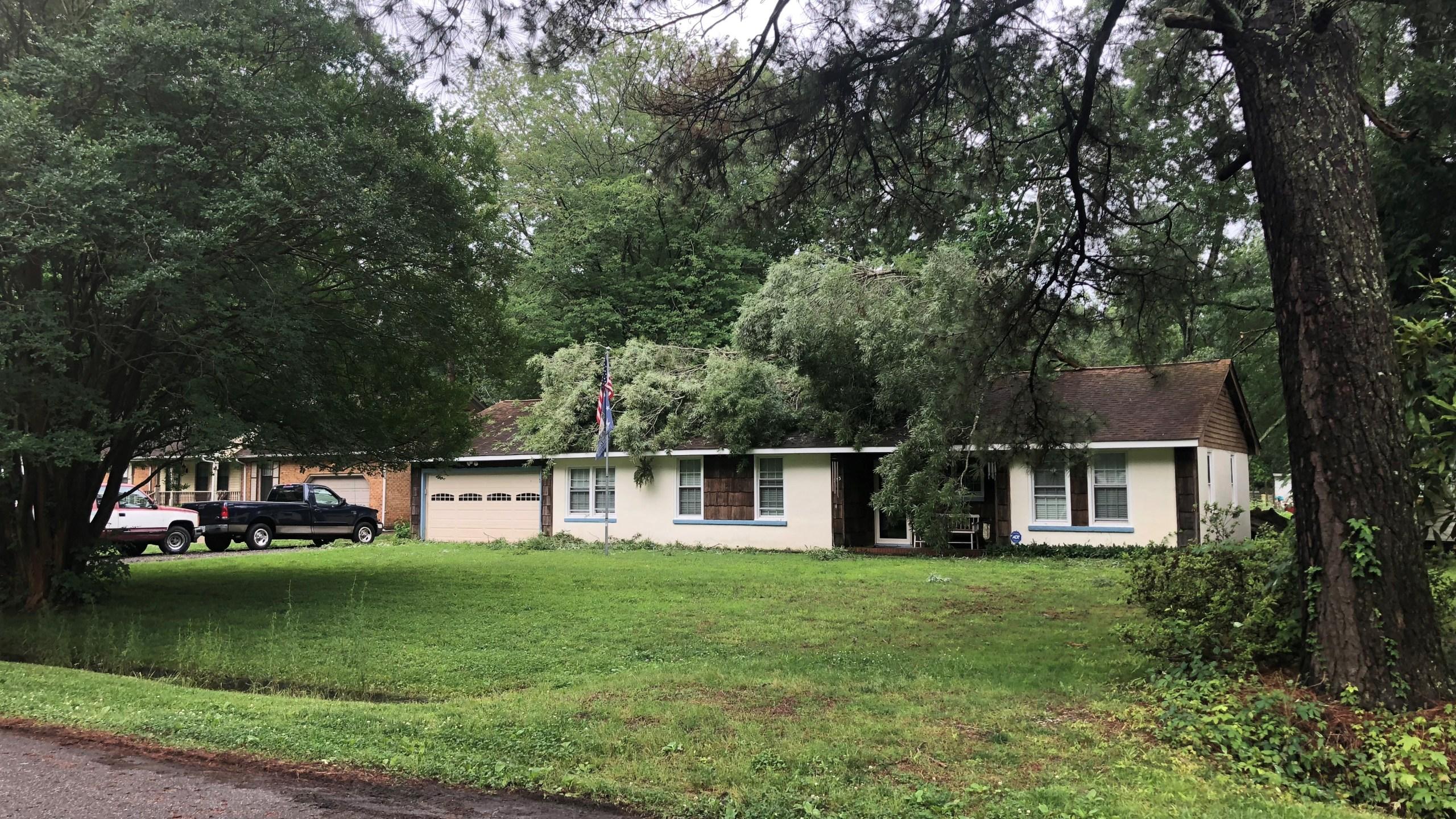 Tree Limb On Chesapeake House_1527612735966.jpg