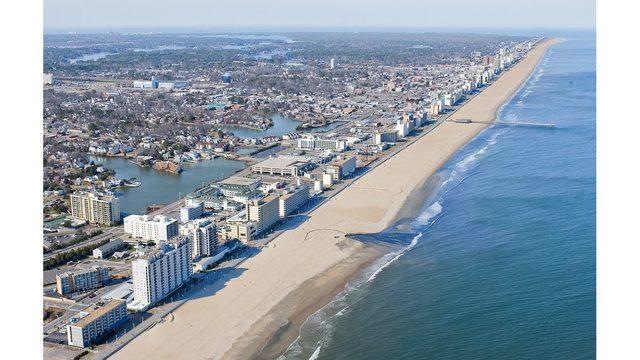 VB Oceanfront