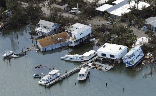 Hurricane Irma_597767