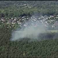 cheapeake brush fire_1525293266365.jpg.jpg