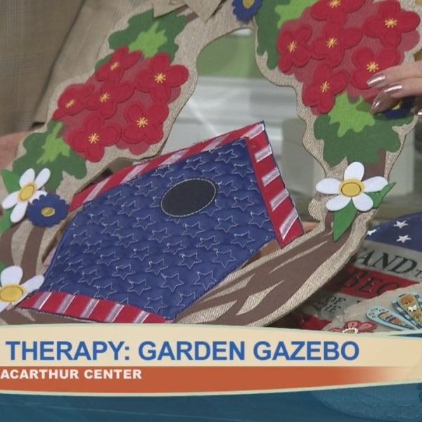 garden gazebo_1526398544557.jpg.jpg