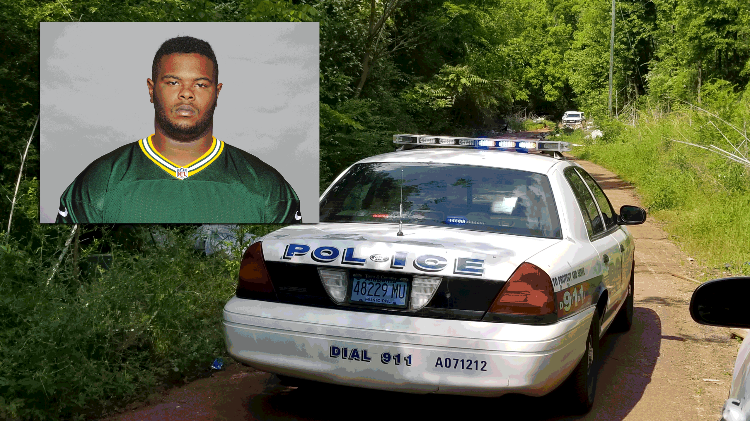 lipscomb-murder-retaliation-green-bay-packers-player_1525282715525-842137438.png