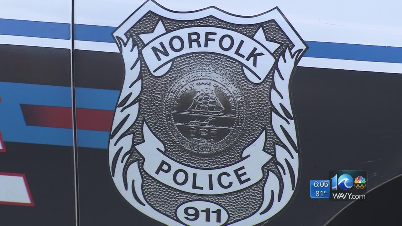 norfolk police_355169