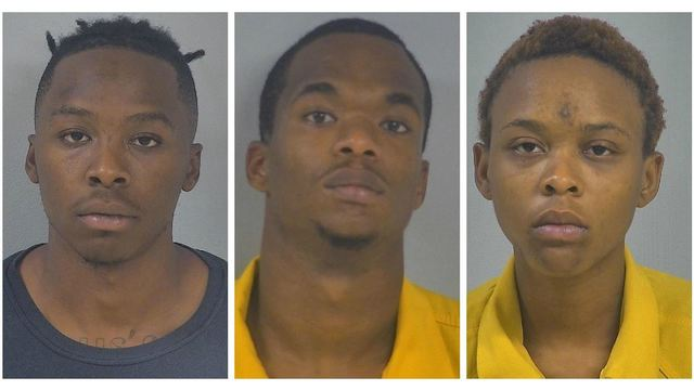 3 charged with murdering Petersburg father at car wash_1529721163352.JPG.jpg