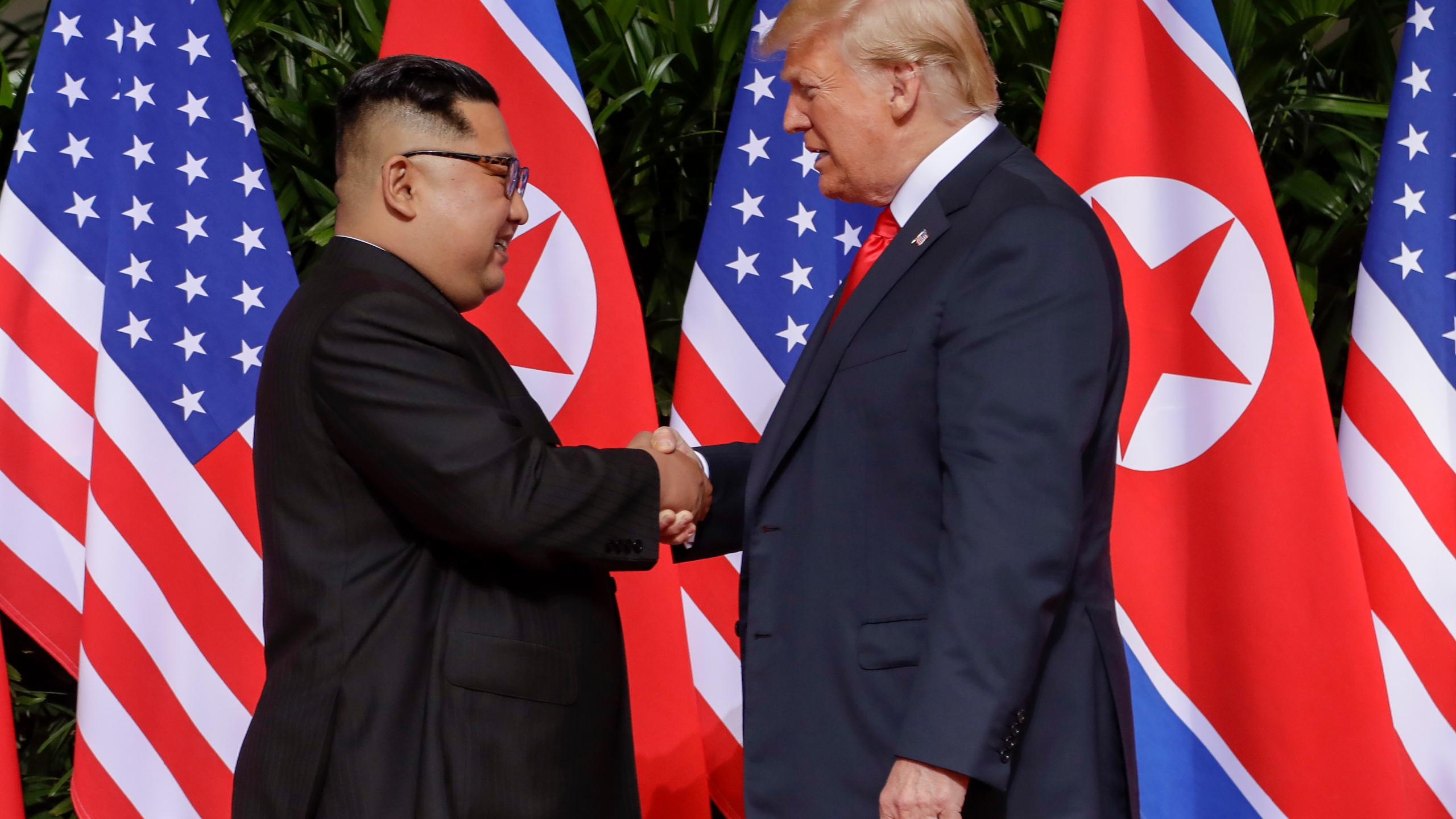 APTOPIX_Trump_Kim_Summit_66325-159532.jpg51848592