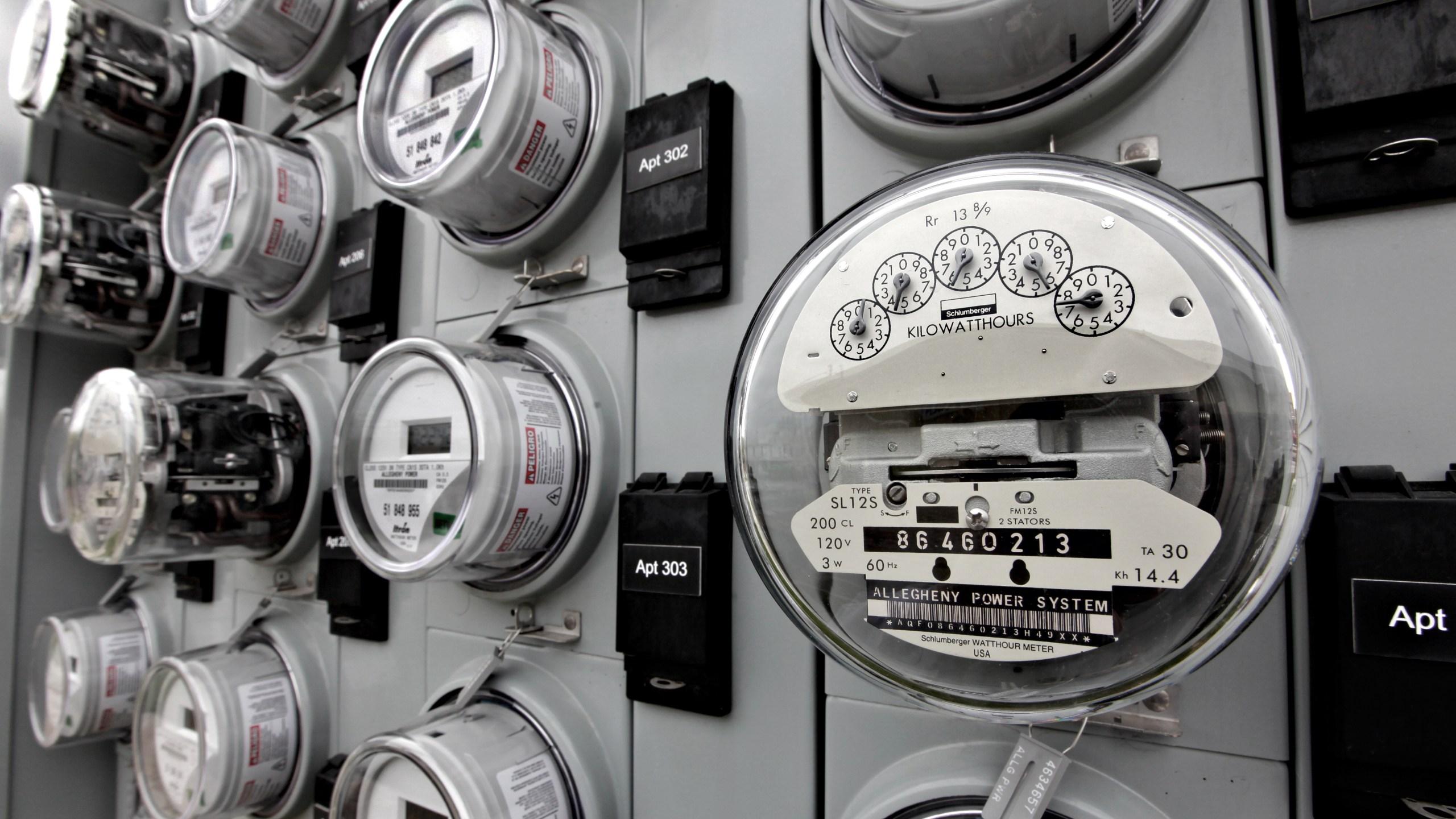 Home Energy Audit_1530210250120