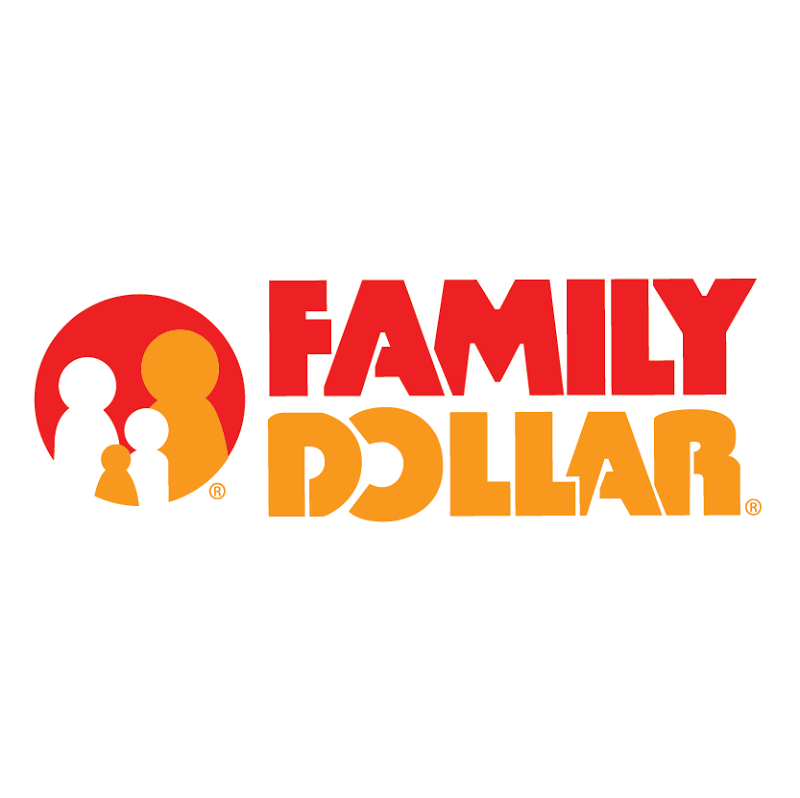 FAMILY-DOLLAR-FONT_1528285608505.png