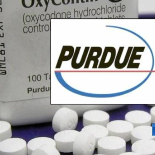 Herring__Purdue_Pharma_s__campaign_of_li_0_20180628025035
