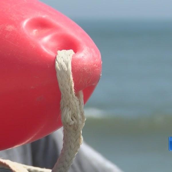 Lifeguards_and_Coast_Guard_warn_of_rip_c_0_20180622013418