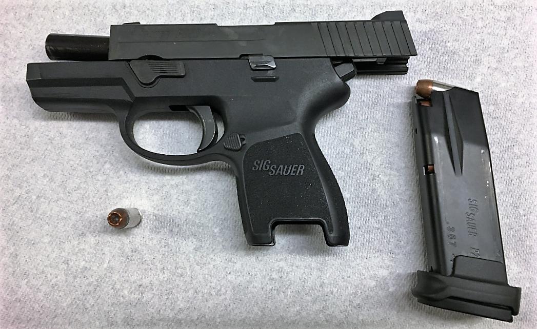 ORF gun 6-4-18_1528201754392.png.jpg