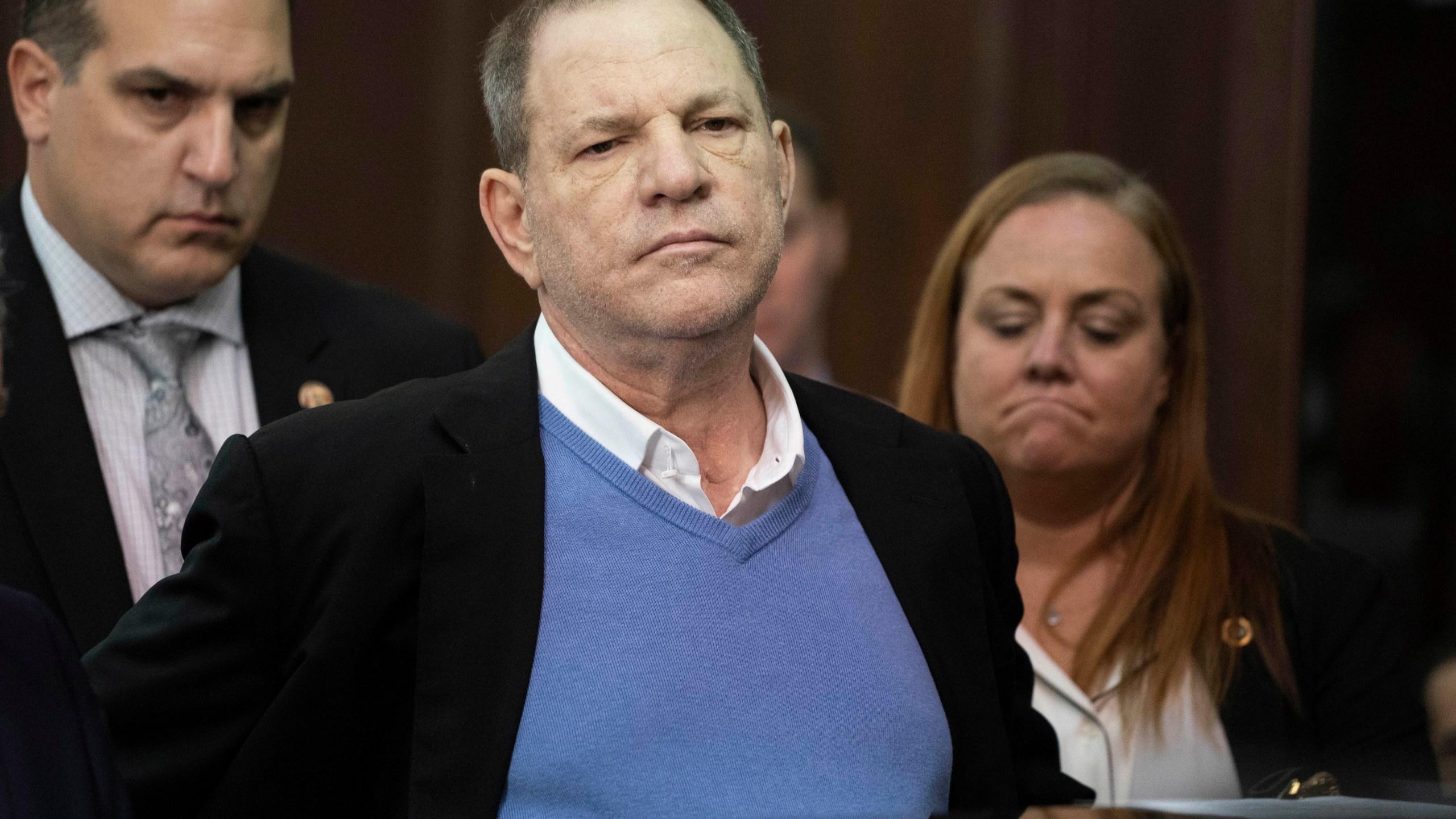 Sexual_Misconduct_Harvey_Weinstein_34159-159532.jpg31017521