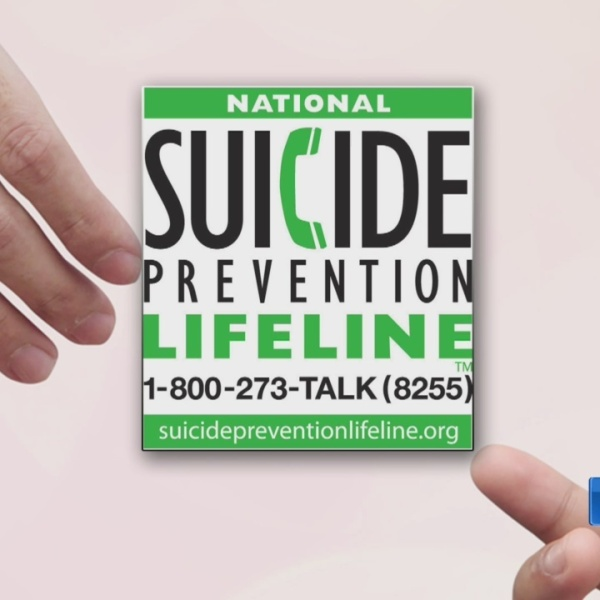 Suicide_on_the_rise__How_to_help_prevent_0_20180608220032