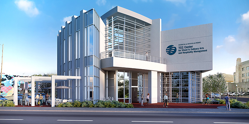 TCC-Center-for-Visual-Culinary-Arts-and-Hospitality-Management-rendering_1530200856730.jpg