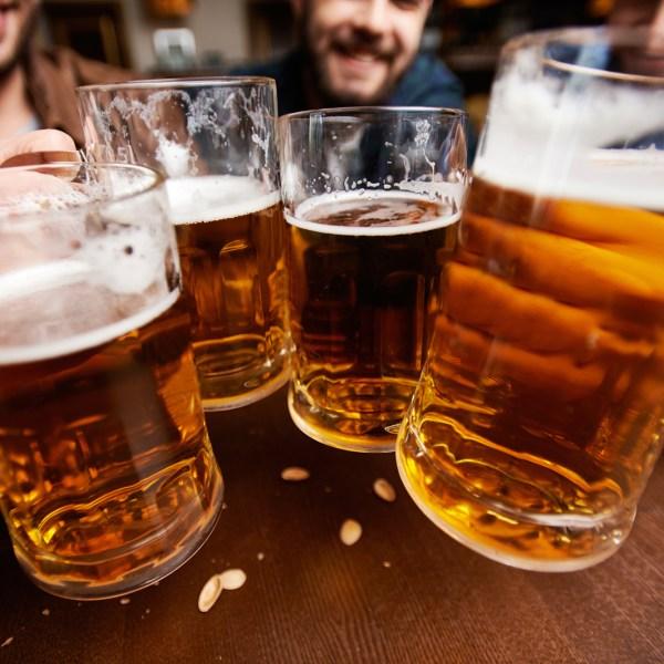 beer1_334093
