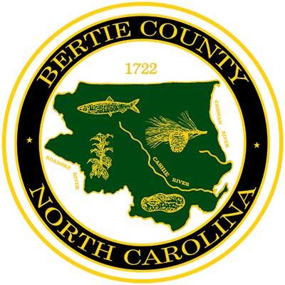 bertie county_291520
