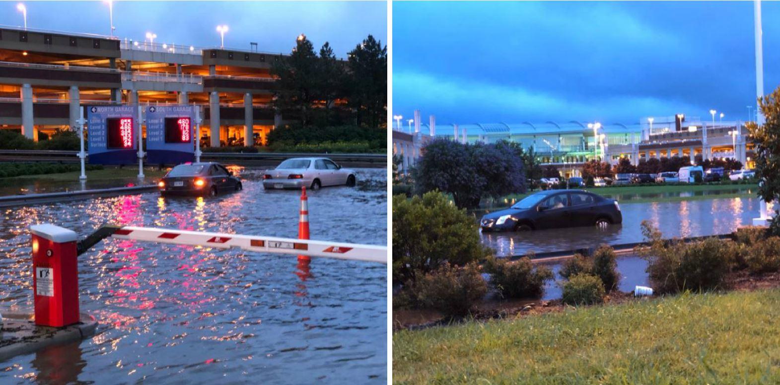 flooding 6_1529663218919.JPG-873703987.jpg