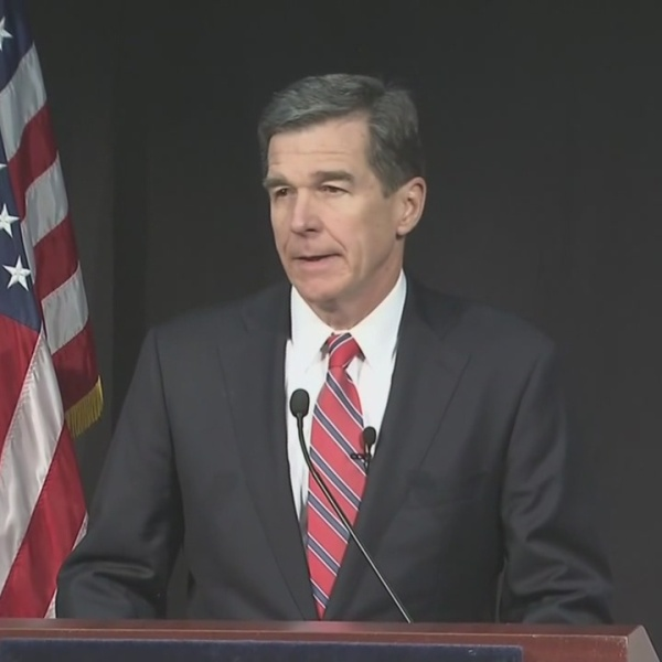 hb2-failure-to-repeal-roy-cooper_430211