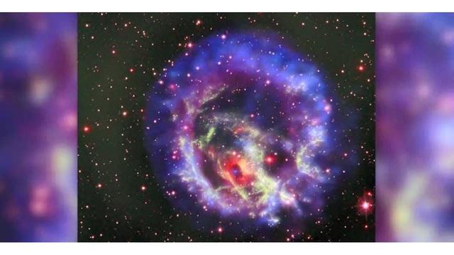 neutron star_1527985905637.jpg_44284435_ver1.0_640_360_1528072105676.jpg.jpg