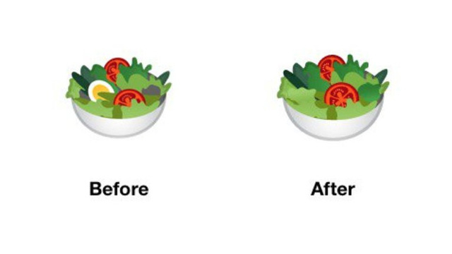salad emoji_1528404697173_44784493_ver1.0_640_360_1528603470506.jpg
