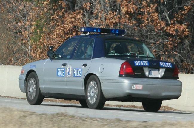 vsp-generic-virginia-state-police_316556