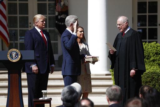 Trump Supreme Court_499019