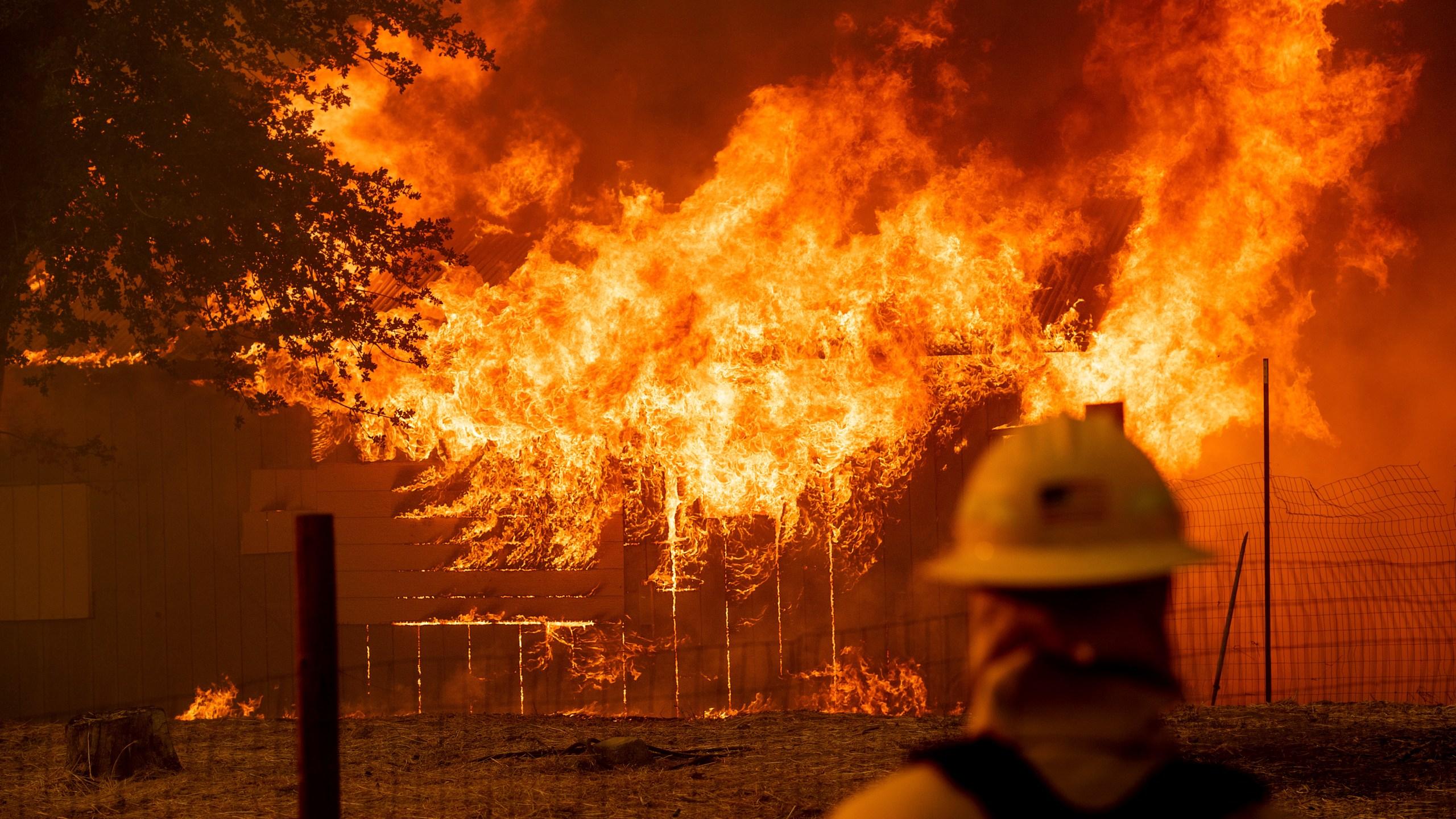 California Wildfires_1533011007057