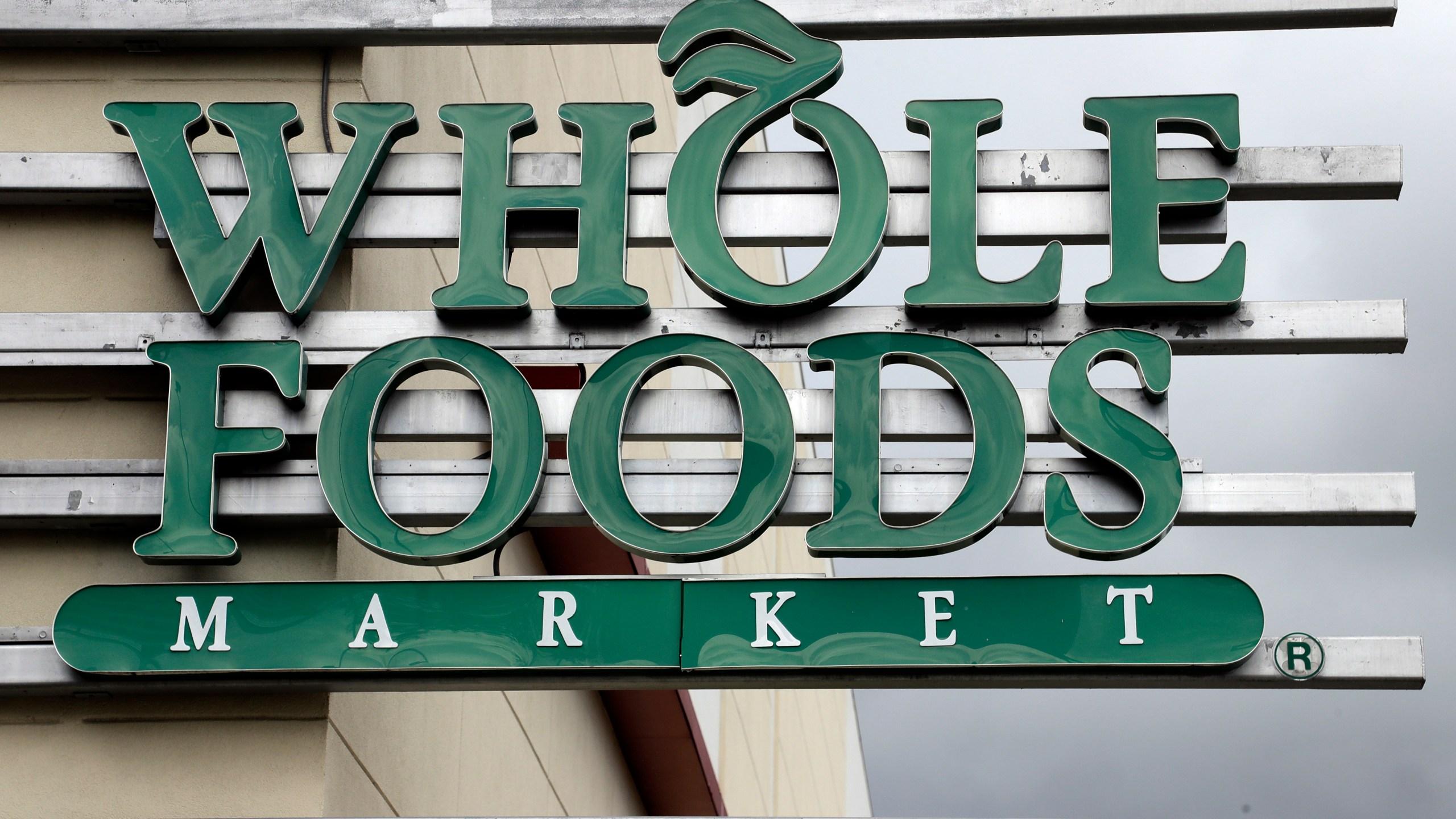 Amazon-Whole_Foods-Prime_14892-159532.jpg15392781
