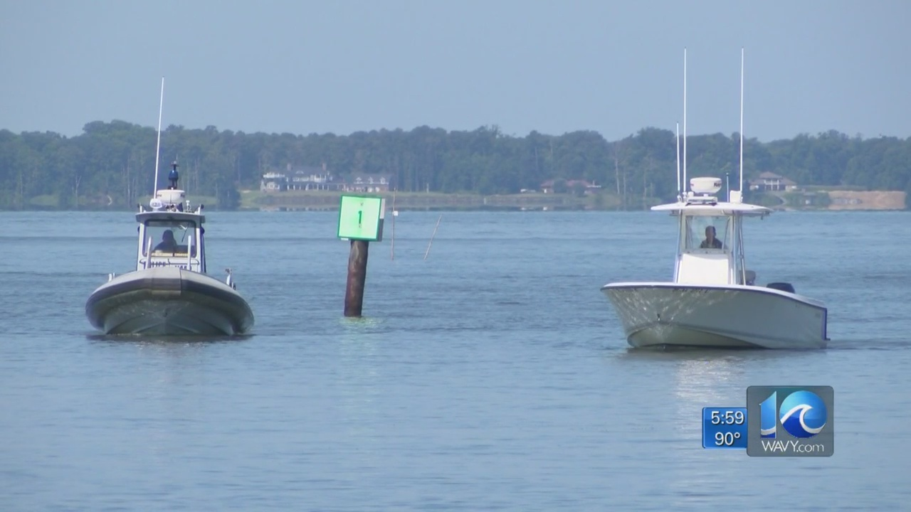 Bodies_of_missing_boaters_found_in_Newpo_0_20180716224122