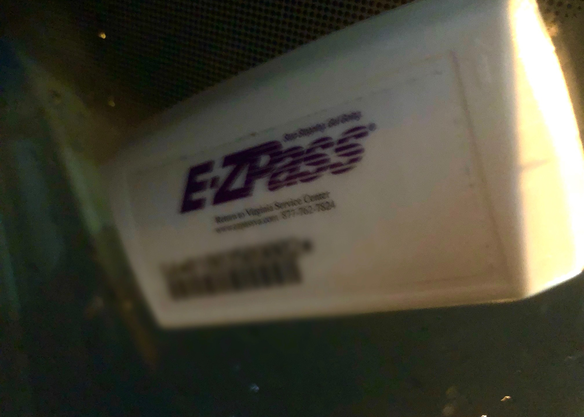 E-ZPass Generic_1532315468388.jpg.jpg