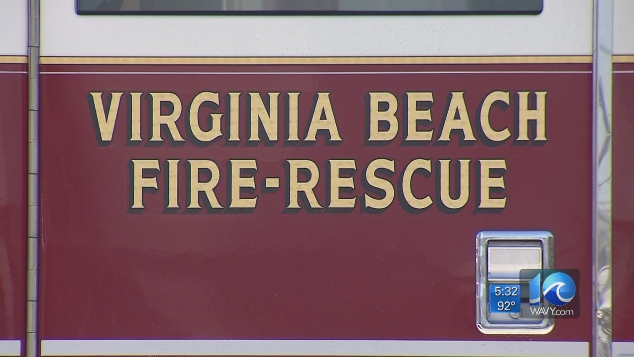 Firefighters__lawsuit_against_City_of_VB_0_20180702225426