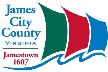 James City County Logo_1531847983638.jpg.jpg