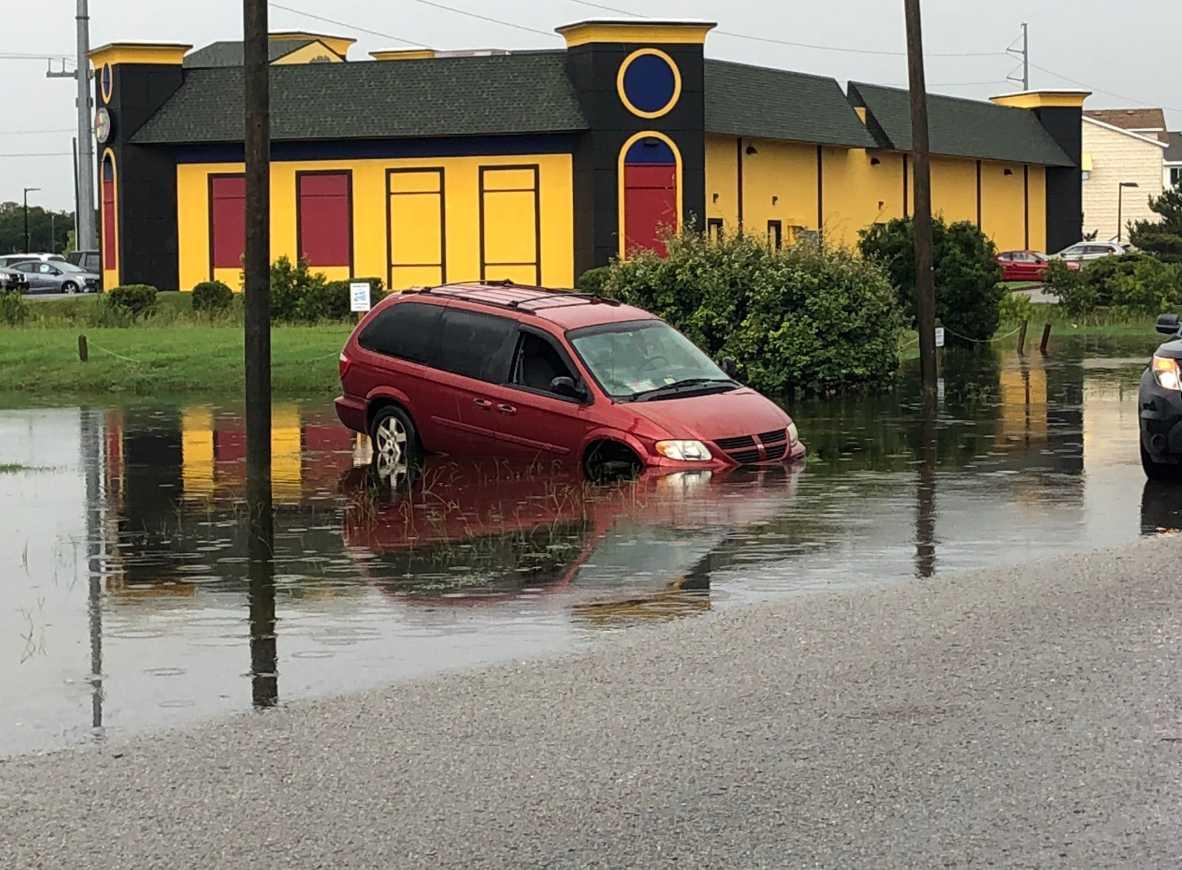 KDH Flooding Twitter Eric Slagle 3_1532918279533.jpg.jpg