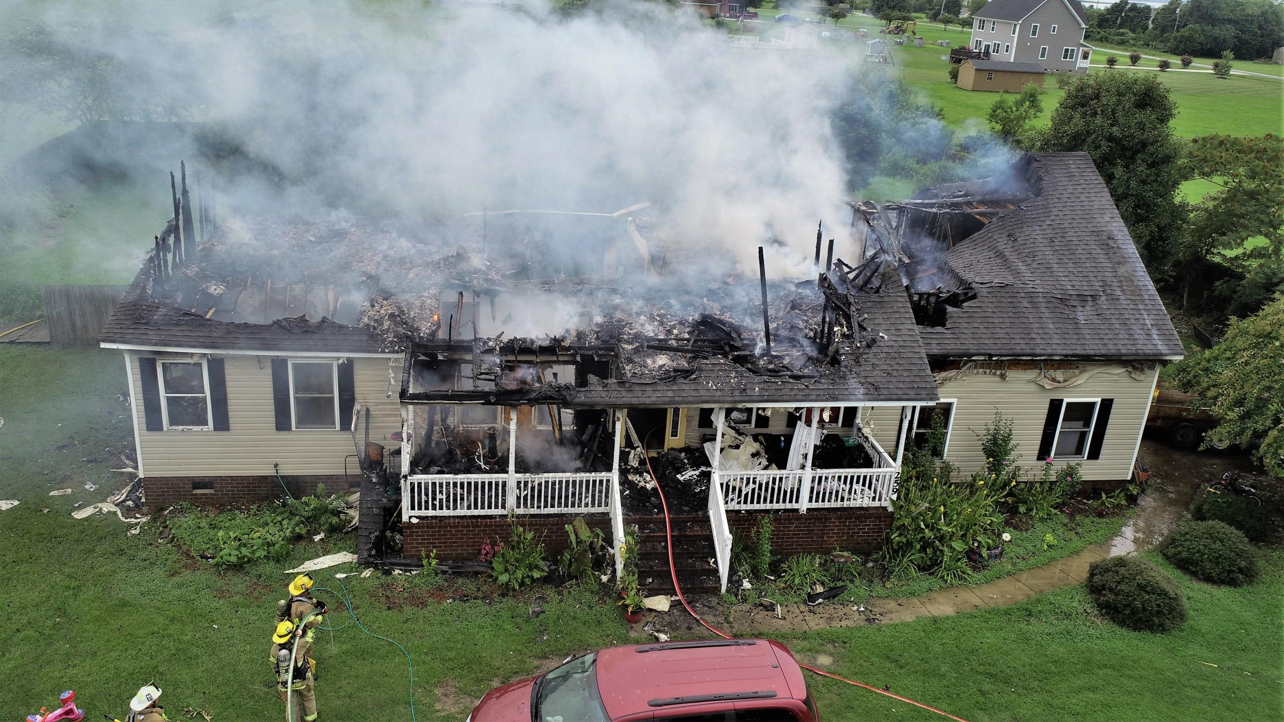 KI House Fire Drone 1.jpeg_1532961983183.JPG.jpg