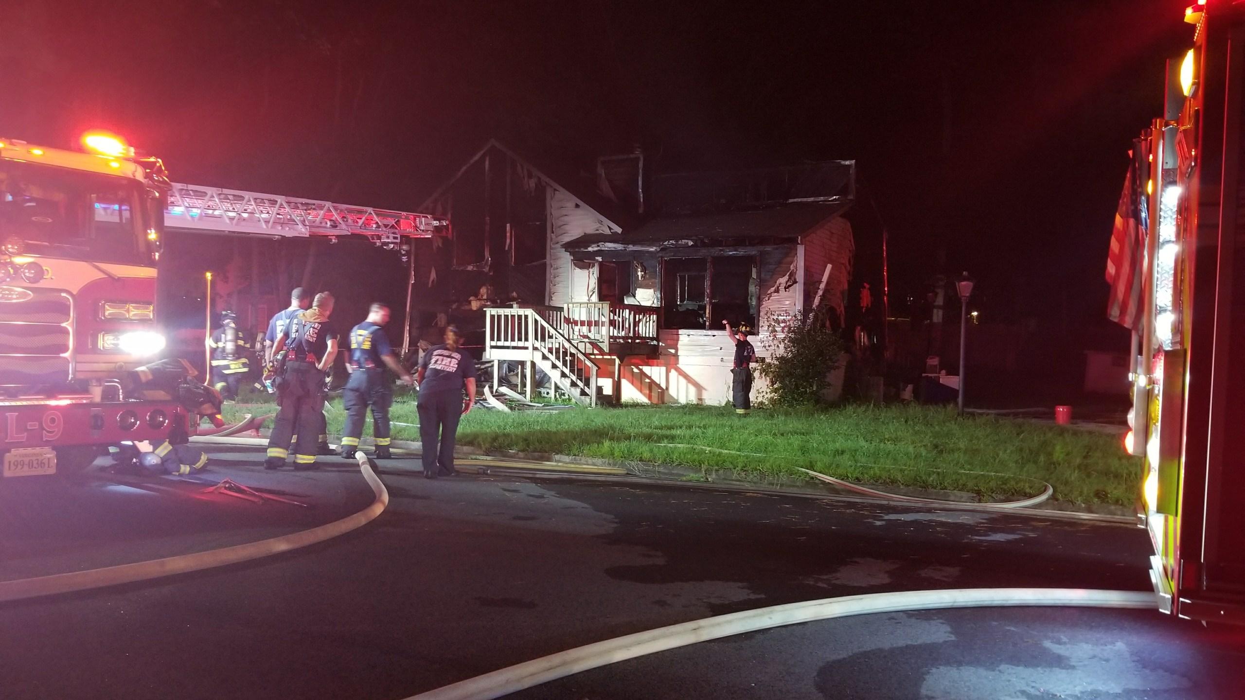 NN Rexford Drive House fire_1532835854564.jpg.jpg