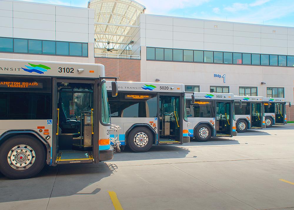New Bus 3_1531831368515.jpg.jpg