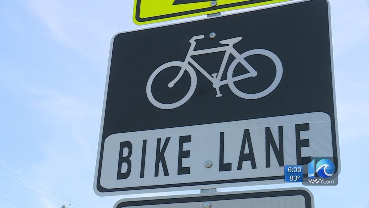 New_bike_lanes_in_Ocean_View_change_traf_0_20180719220930
