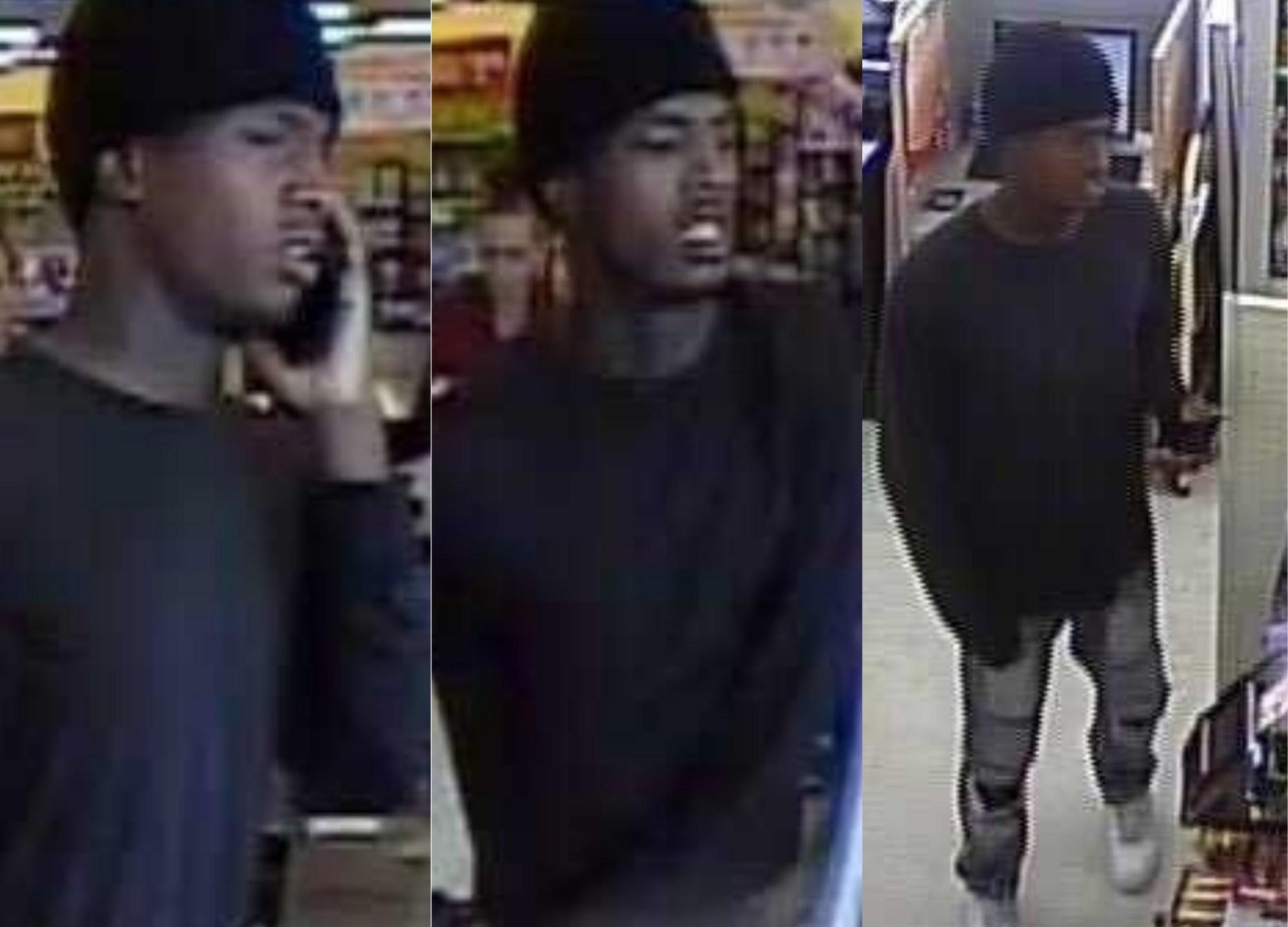 Norf E Little Creek Family Dollar Robbery Suspect_1532926260149.jpg.jpg